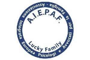 logo-aiepaf
