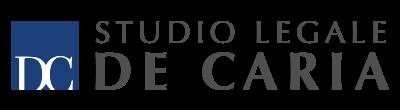 Studio Legale De Caria